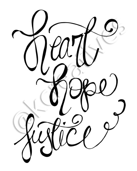 heart.hope.justice