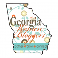 Georgia Women Bloggers
